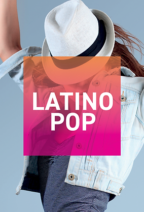Banner LATINO POP new_site.png