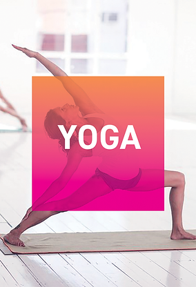 Banner YOGA new_site.png