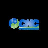 Logos Clientes-32.png