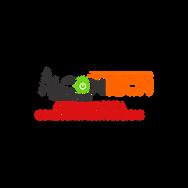 Logos Clientes-41.png