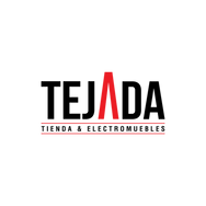 Logos Clientes-15.png