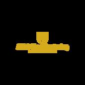 Logos Clientes-17.png