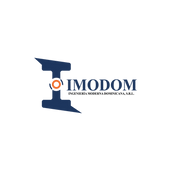 Logos Clientes-52.png