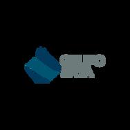 Logos Clientes-07.png