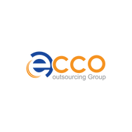 Logos Clientes-18.png