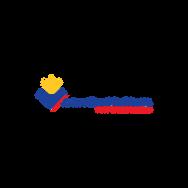 Logos Clientes-19.png