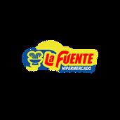 Logos Clientes-46.png