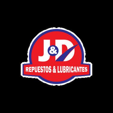Logos Clientes-26.png