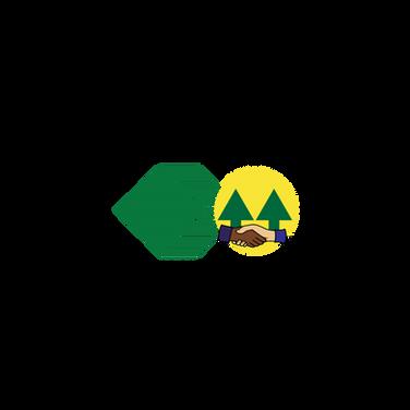 Logos Clientes-42.png