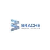 Logos Clientes-21.png