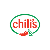 Logos Clientes-10.png