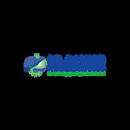 Logos Clientes-24.png