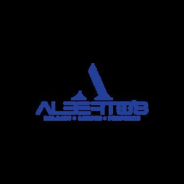 Logos Clientes-35.png