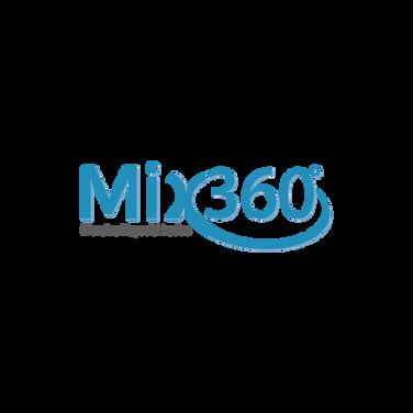 Logos Clientes-33.png