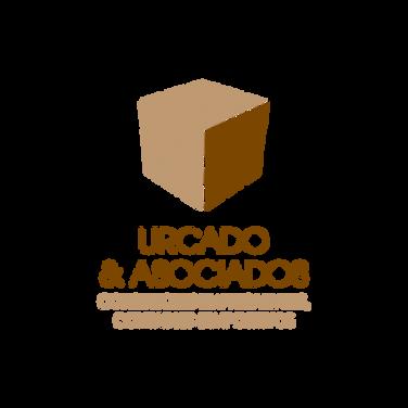 Logos Clientes-45.png