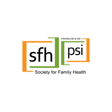 Logos Clientes-48.png