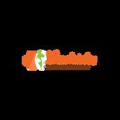 Logos Clientes-14.png