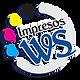 Impresos WS-01.png