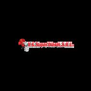 Logos Clientes-50.png