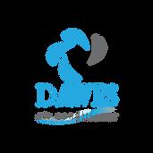Logos Clientes-51.png