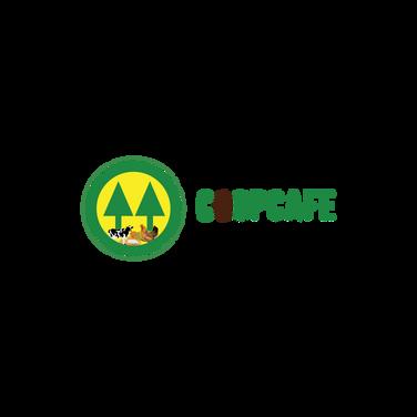 Logos Clientes-34.png
