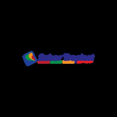 Logos Clientes-31.png