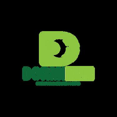 Logos Clientes-40.png