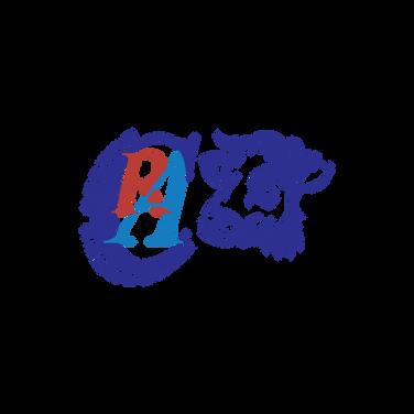 Logos Clientes-39.png