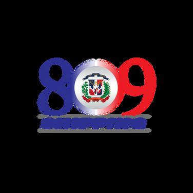 Logos Clientes-27.png
