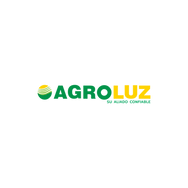 Logos Clientes-37.png