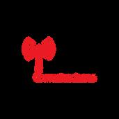 Logos Clientes-30.png