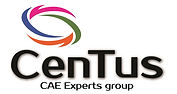 Centus_logo.jpg