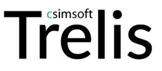 Centus가 csimsoft의 Trelis 공급을 개시합니다.