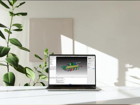 Coreform Cubit 2020 Release