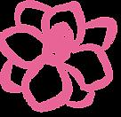 Magnolia Flower.png