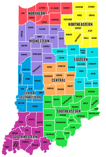state-of-indiana-counties (1).png
