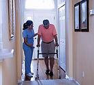 Attendant-care.jpg