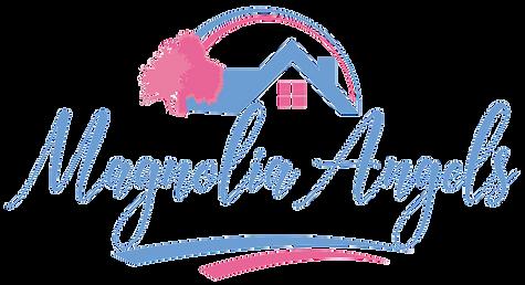 Magnolia Angels Logo .png