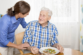 homecare-Meal-preparation-.png