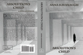 Absolution's Child