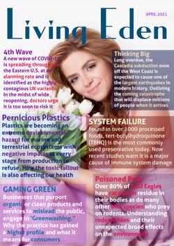 LivingEdenMagazineApr2021