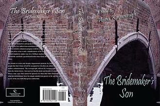 The Bridemaker's Son