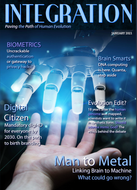 INTEGRATION Magazine