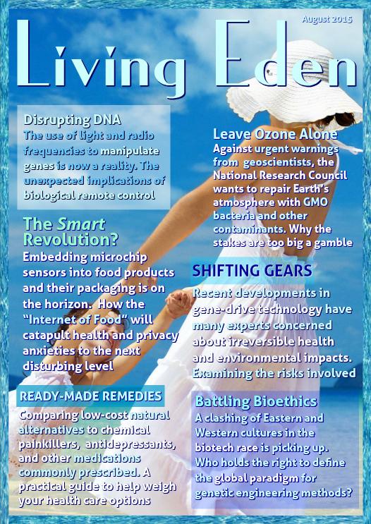 LivingEdenMagAugust2015.jpg