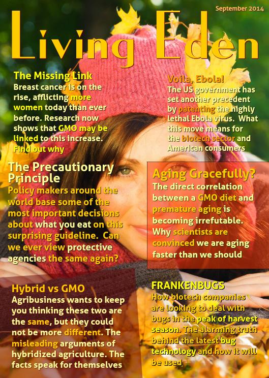 LivingEdenMagazineSept2014.jpg