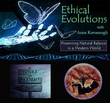 EthicalEvolutionsShowPic.png