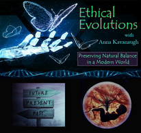 Ethical Evolutions Series
