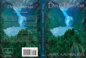Dea'Jamerias