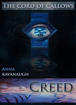 Cord of Callows - CREED