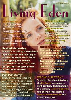LivingEdenMagazineSeptember2018